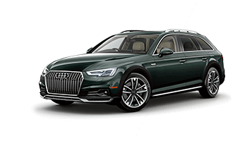 Diagram A4 Allroad for your Audi Q3