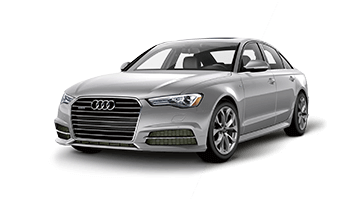 Diagram A6 for your 2006 Audi A6